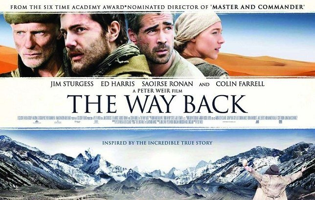 the-way-back-poster-harris-farrell-sturgess